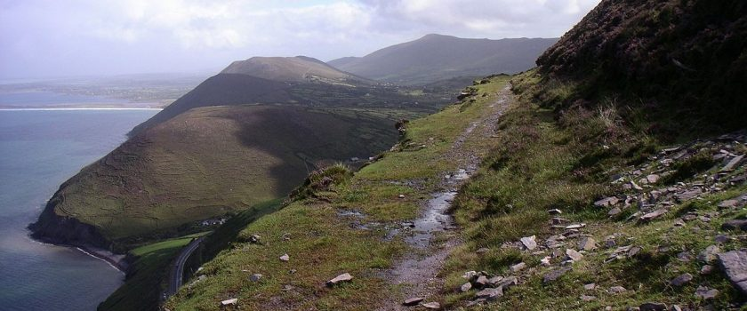 The Kerry Way